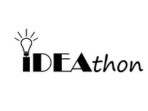 Ideathon: così studenti e Innovation Manager sviluppano idee innovative al Politecnico di Milano