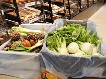 Giornata mondiale dell'alimentazione: la lotta di Lidl Italia contro lo spreco alimentare