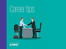 Career Tips #2 - I consigli del Team HR su come affrontare al meglio un colloquio di lavoro