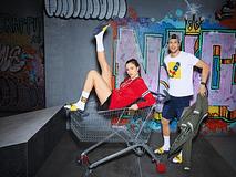 Arriva in Italia la prima collezione moda di Lidl!