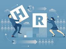 La People Strategy: l'innovazione HR parte dalle persone!