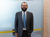Struttura e uffici del Risk Management in Reale Mutua