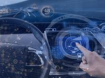 Connected vehicles' Cybersecurity – come affrontare le sfide per abbassare i rischi di futuri attacchi al settore Automotive