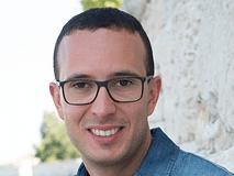 Tutored incontra InfoCamere: l'esperienza di Enrico, Sistemista Middleware