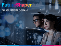 FutureShaper - Graduate Program TeamSystem
