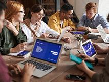 SAP ERP, il software gestionale più richiesto dalle aziende