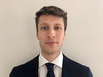 Tutored incontra Snam: il percorso di Maurizio, Financial Planning & Analysis Specialist