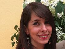 Tutored incontra Caceis: le esperienze di Serena nel Business Development
