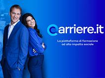 Come preparasi al mondo del lavoro  grazie a Carriere.it