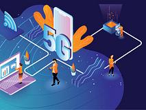 5G ed Edge Computing: come impattano sulle nostre vite e sul business