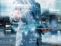 Insurtech: significato, trend e prospettive future del mondo assicurativo