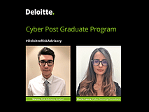 Cyber Post Graduate Program CEFRIEL
