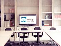 300 nuove assunzioni in Gi Group: quali i profili e i requisiti richiesti?