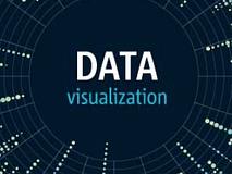 Che cos'è la Data Visualization: definizione, esempi e tool per farla al meglio