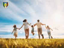 Iniziative aziendali per le famiglie
