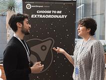 Dall'Università alle nuove Professioni Digitali: 3 storie di successo