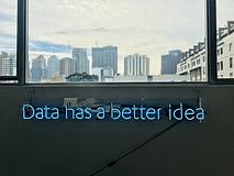 Agos, una Data Driven Company