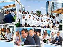 Come affrontare il mondo del lavoro: 4 recruiter, 4 consigli per te!