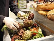 Giornata mondiale dell'alimentaziome