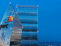 PwC IT  - CyberSecurity - Stage - Milano