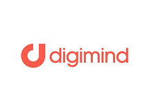 Digimind - Business Development Representative (BD...