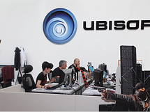 Development Tester (Internship) | Ubisoft