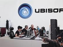 Development Tester (Internship) | Ubisoft
