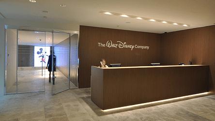 Graduate Engineer Program 2020 | Disney