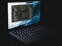 E-Book sulla CyberSecurity: consigli, formazione e...
