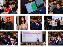 Webinar: come orientarsi nelle professioni digital...