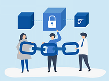 E-Book sulla Blockchain: curiosità, consigli, form...