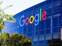 Information Technology Intern, 2020 | Google