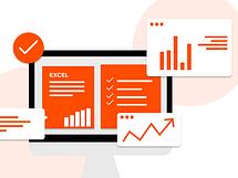 E-Book su Excel: funzionalità, formule e consigli...