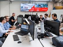 Sviluppatore neolaureato Java
