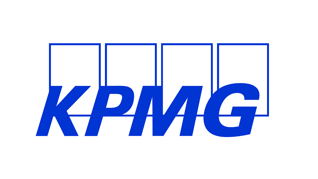 Cover image - KPMG