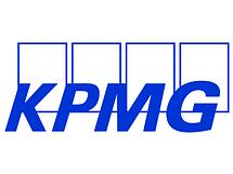 Talks with KPMG Healthcare Team