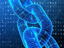 Diventa Blockchain Developer