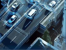 Junior Analyst - Osservatori Connected Car & Mobil...