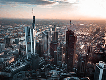 Traineeship | European Court Of Auditors