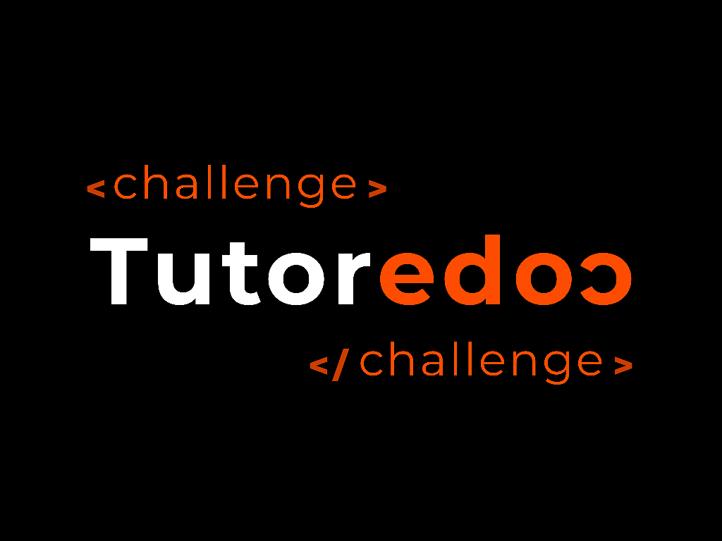 Cover image - Tutored
