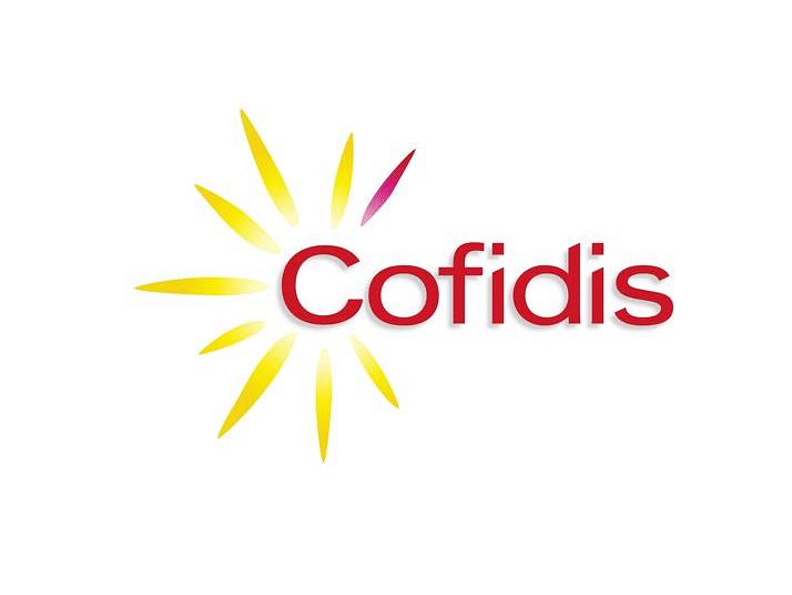 Cover image - Cofidis