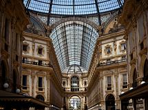 Academy Internship | Borsa Italiana