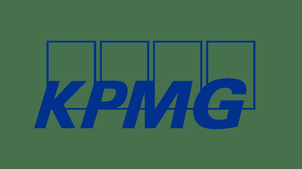 Cover image - KPMG