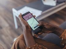 Deloitte Digital - Junior Commerce Developer