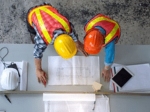 Safety consultant / RSPP