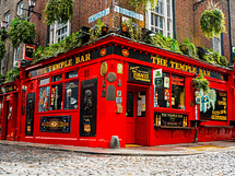 Marketing Intern | Kellogg's - Dublin