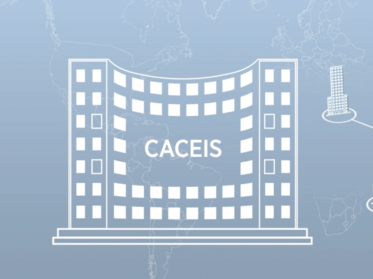 Cover image - Caceis Bank