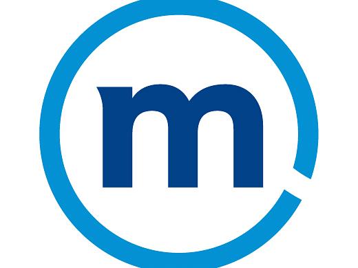 Cover image - Banca Mediolanum