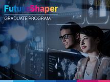 FutureShaper - Graduate Program