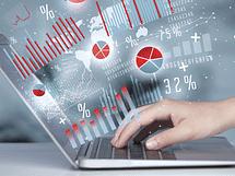 Data Scientist & Big Data Analyst [6-month interns...